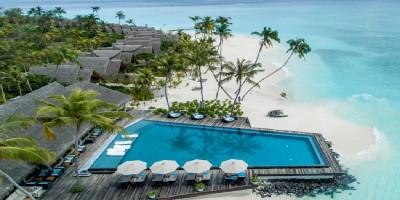 FUSHIFARU MALDIVES